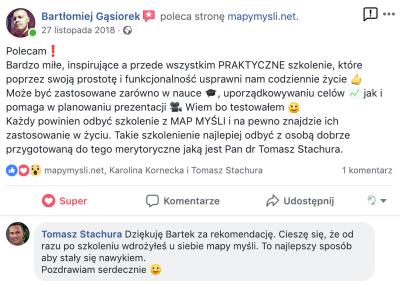 Rekomendacja_Bartlomiej_Gasiorek