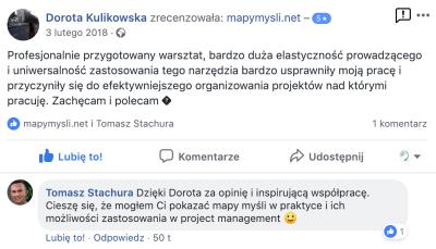Rekomendacja_Dorota_Kulikowska