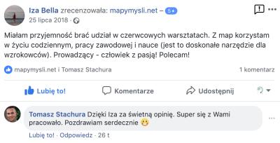 Rekomendacja_Iza_Misilo