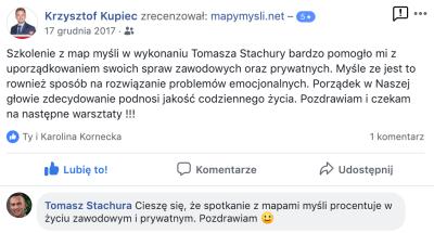 Rekomendacja_Krzysztof_Kupiec