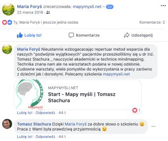 Rekomendacja_Maria_Forys