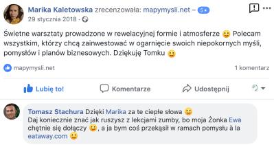Rekomendacja_Marika_Kaletowska