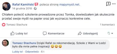 Rekomendacja_Rafal_Kaminski