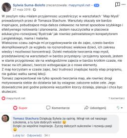Rekomendacja_Sylwia_Suma-Bolofo