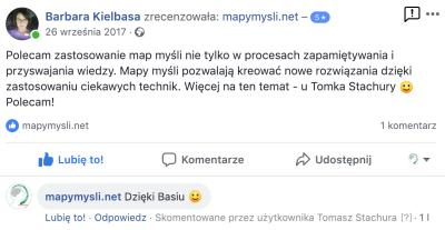 Rekomnedacja_Barbara_Kielbasa