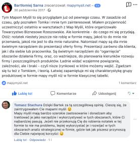 Rekomnedacja_Bartlomiej_Sarna
