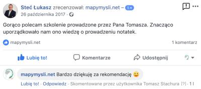 Rekomnedacja_Lukasz_Stec