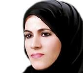 الإمارات تتصدر العالم أماناً