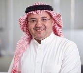 قطر والتنظيم السري في الإمارات