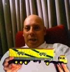 ocar-camion1