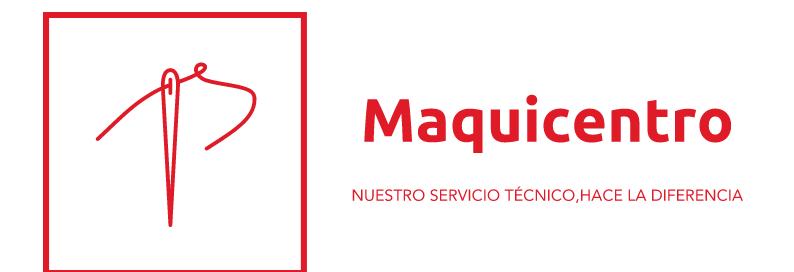 Maquicentro S.A
