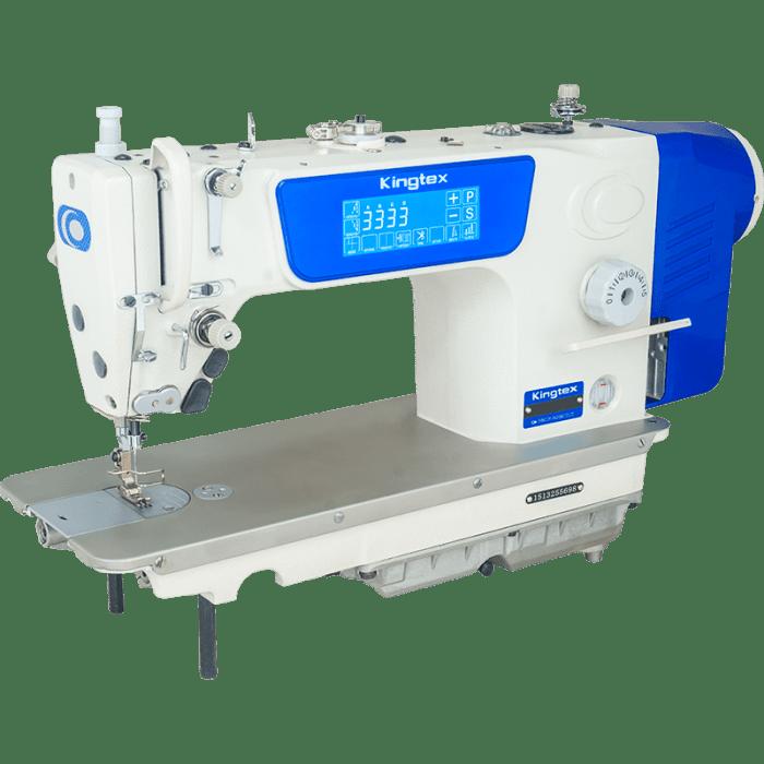 kld900-800-1