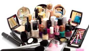 maquillaje para principiantes que comprar