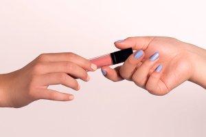Higiene en el maquillaje: por qué no compartir tus productos de maquillaje