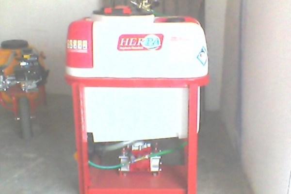 Herpa,200 L,València,715,00 EUR