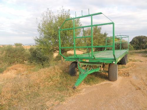 Hermanos Garcia,Pp-16.8,Girona,7.500,00 EUR