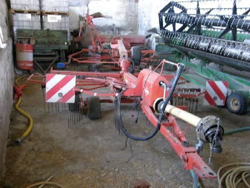 Kuhn,Ga-7822,Palencia,8.000,00 EUR