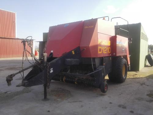 New Holland,D-1210,Toledo,20.000,00 EUR