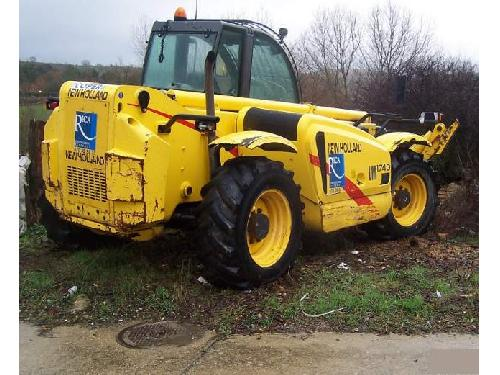 New Holland,Lm-1740,Soria,28.000,00 EUR
