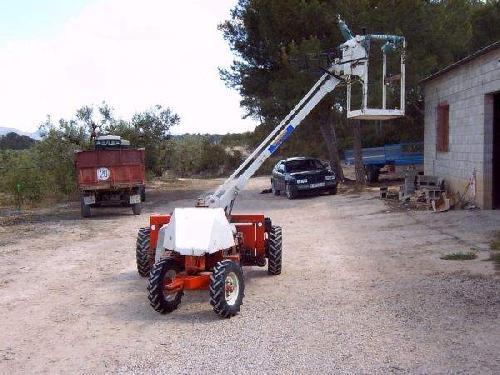Perendreu,M-180/1,Tarragona,5.000,00 EUR