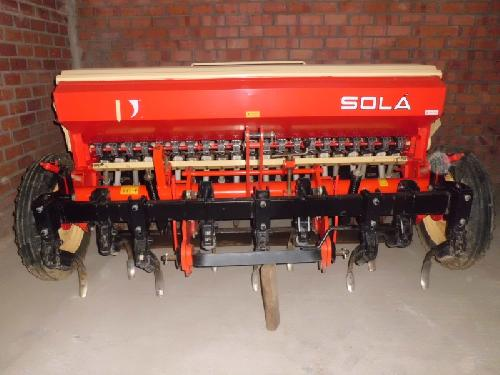 Sola,Eurocombi 888,Palencia,2.500,00 EUR