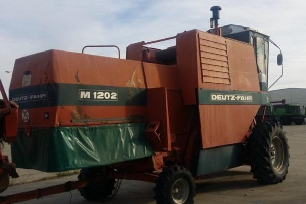 Deutz-fahr,M-1202,Zaragoza,15.000,00 EUR