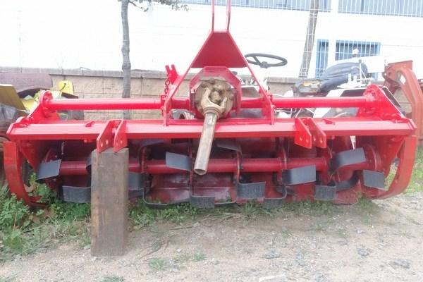 Agric,Ams-70 C,Barcelona,2.200,00 EUR