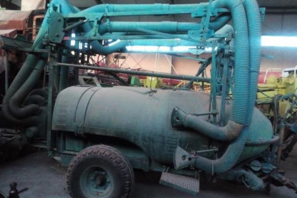 Ilemo-hardi,2000 L (atomizador),Navarra,1.800,00 EUR