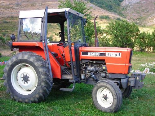 M5030,León,León,9.000,00 EUR