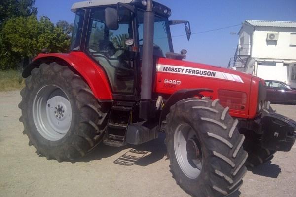 Massey Ferguson,6480,Cádiz,33.000,00 EUR