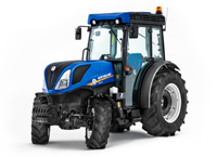 New Holland,T4.90n,Madrid,33.800,00 EUR