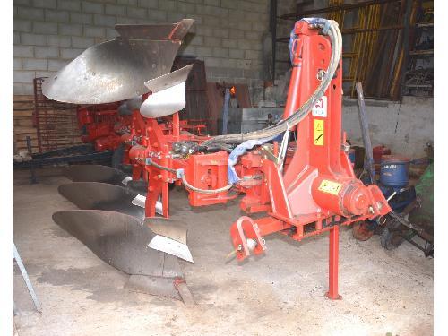 Ovlac,Sh-3 1-95,Asturias,9.000,00 EUR