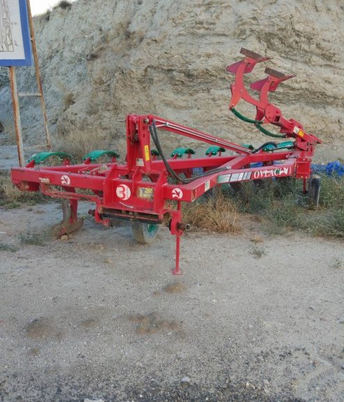 Ovlac,Mini-8 2,Toledo,6.000,00 EUR