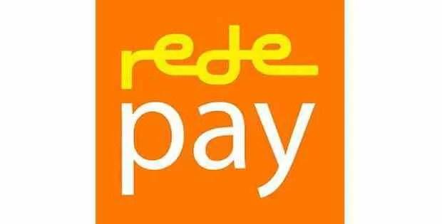 Rede Pay Máquinas de Cartão de Crédito