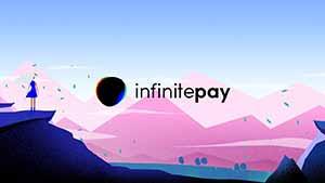 InfinitePay Máquinas de Cartão