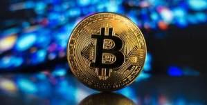Máquinas Cielo agora aceitam pagamentos em Bitcoin