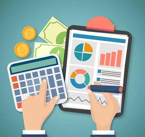 5 dicas para planejamento financeiro