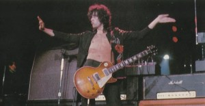 1959 Gibson Les Paul Standard (No. 1)