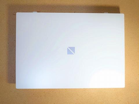 【実機レビュー】NECノートパソコンLAVIE Direct N15の口コミ評価&評判まとめ PC-GN244RUAN