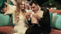 the-bachelor-ben-higgins-mandi-abc