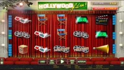 casino kimberley Slot Machine