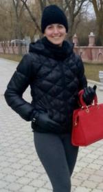 Témoignage cliente Ksenia-Puissant Marabout Kokouvi.