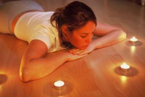 Comment méditer ?-Puissant Marabout Kokouvi