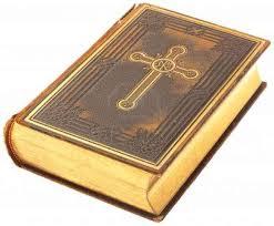 Rituel pour lutter contre la misère grâce à la prière-Puissant Marabout Kokouvi.