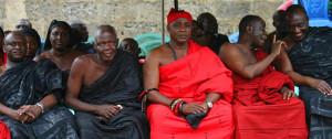 MES DOMAINES D'INTERVENTIONS SONT VARIES ET EFFICACES-PUISSANT MARABOUT KOKOUVI.