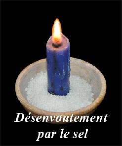 Désenvoûtement-Puissant Marabout Kokouvi.