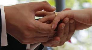 Rituel d'amour pour un mariage parfait et heureux-Grand  et puissant marabout Kokouvi.