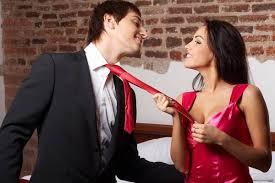Rituel Pour l'amour- Peut être utilisé par l'homme ou par la femme-Grand Marabout Kokouvi.
