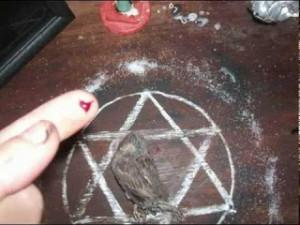 Comment conclu-t-on un pacte avec le diable ?-Grand Marabout Kokouvi.