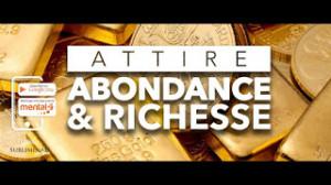 ATTIRANCE D'ABONDANCE DE RICHESSE GRAND MARABOUT KOKOUVI.